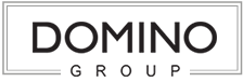 Domino Group logo